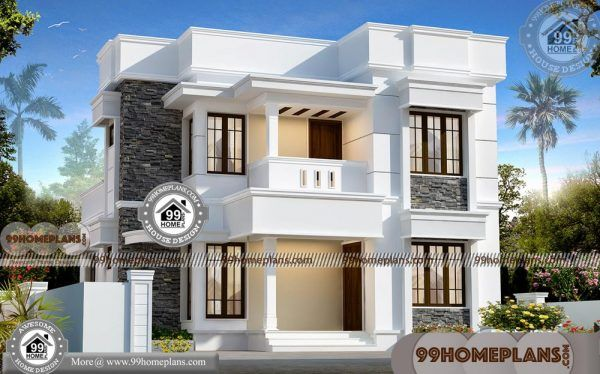 3 Bedroom House Plan Kerala Best Exterior Design Collections Online Bedroom House Plans Indian House Plans Modern Exterior House Designs