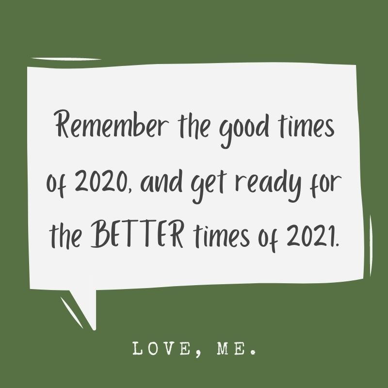 Get Ready Messages And Quotes For New Year 2021 Motivational Positivity For Friends And Fami Quotes About New Year Happy New Year Quotes Happy New Year Message
