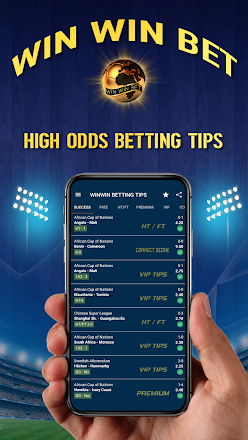 Win win betting soccer betting reviews