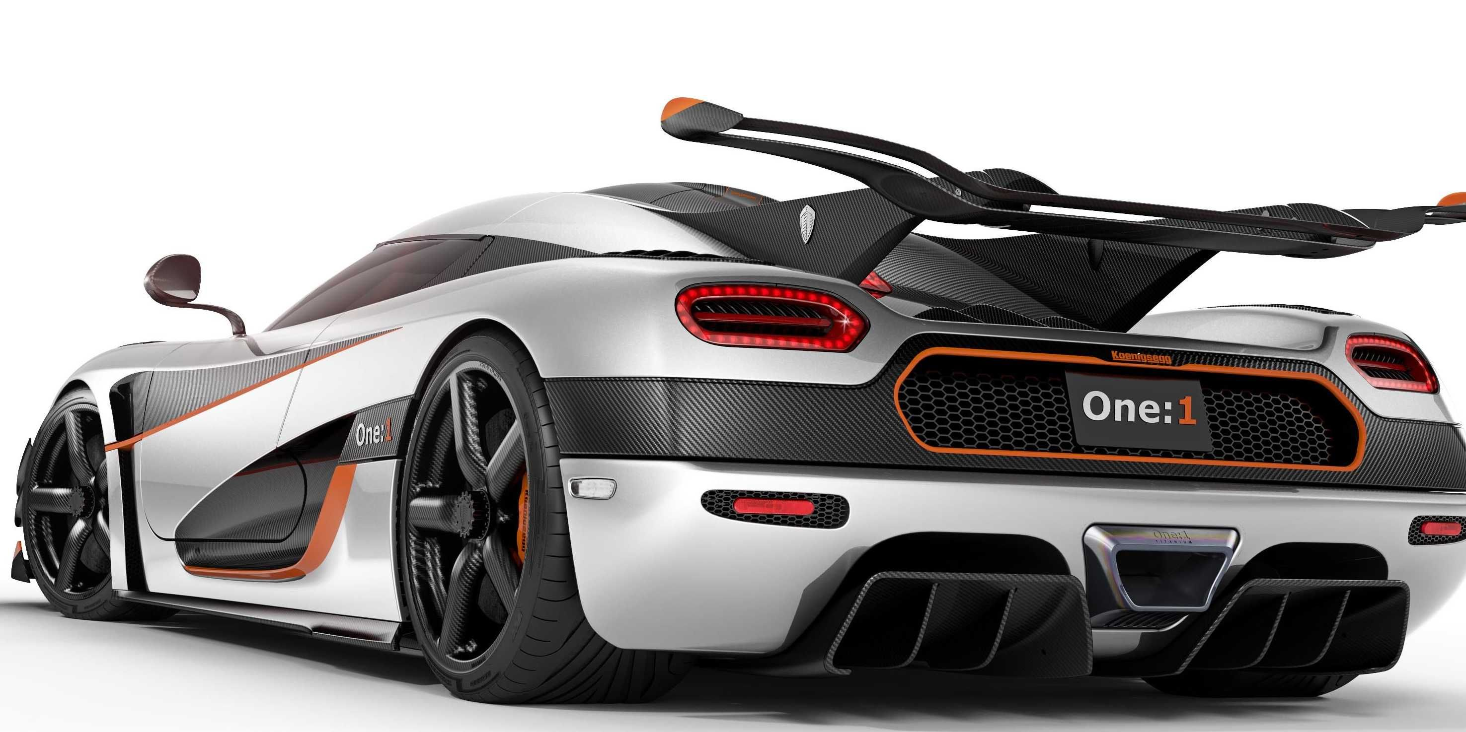 The Fastest Car In The World 2015 >> Fastest Cars Fastest Car In The World 2015 Cars Super