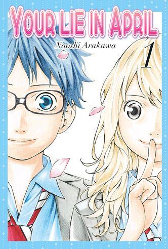 Cómic manga, romántico.