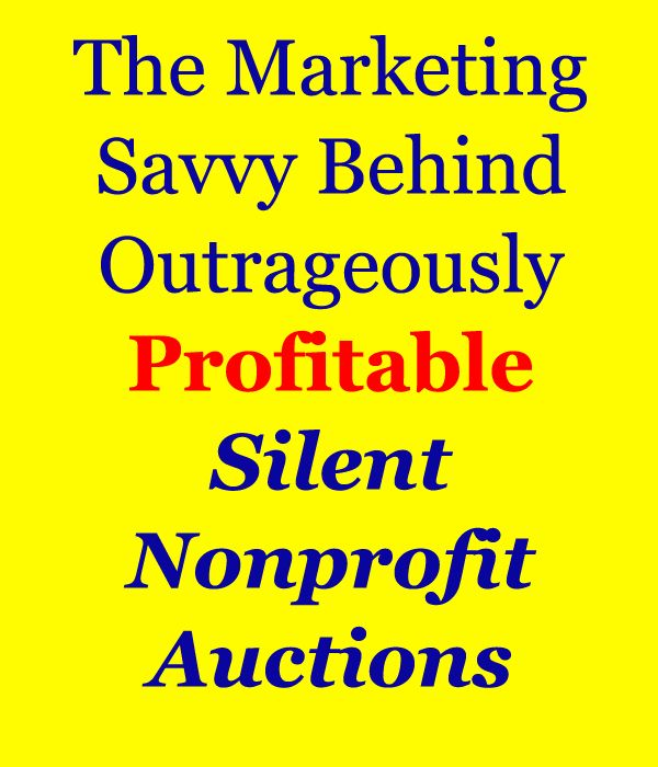 marketing outrageously Marketing outrageously: how to increase your revenue by staggering amounts is one of the best marketing, wait, it is the best marketing book i've ever read i could go on and on i could go on and on.