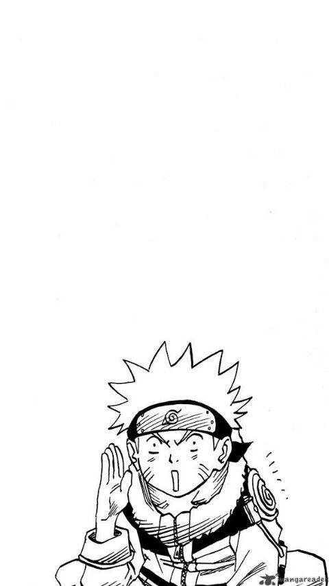《 Naruto Uzumaki 》- Naruto #narutowallpaper 《 Naruto Uzumaki 》- Naruto #narutowallpaper