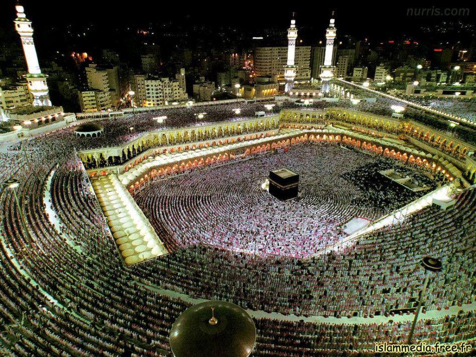 Hajj Coach Beautiful Mosques Masjid Mecca Wallpaper