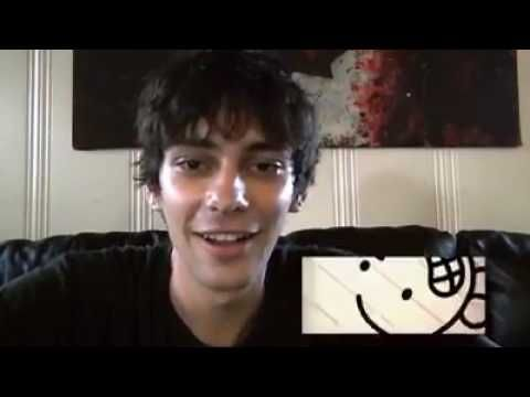 Devon bostick reacts to diary of a wimpy kid the long haul trailer devon bostick reacts to diary of a wimpy kid the long haul trailer youtube solutioingenieria Image collections