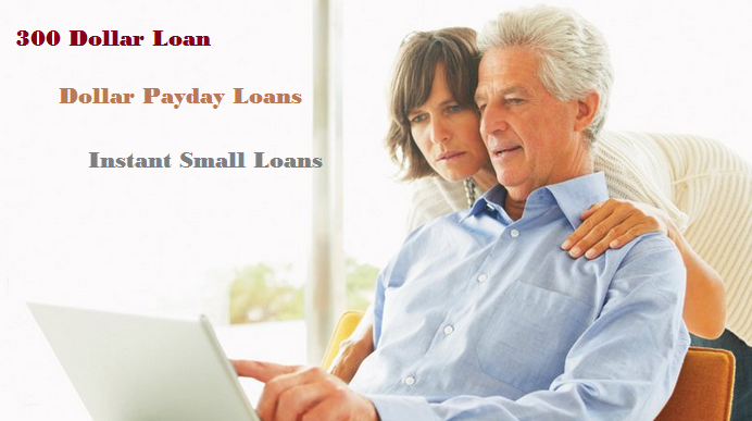 Same day instant cash loans picture 9