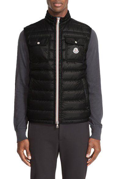 moncler@#$99 on | fashion trends | Fashion, Winter fashion