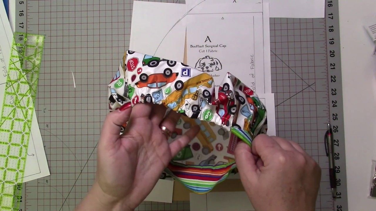 Pin on Sewing and Fabric Projects