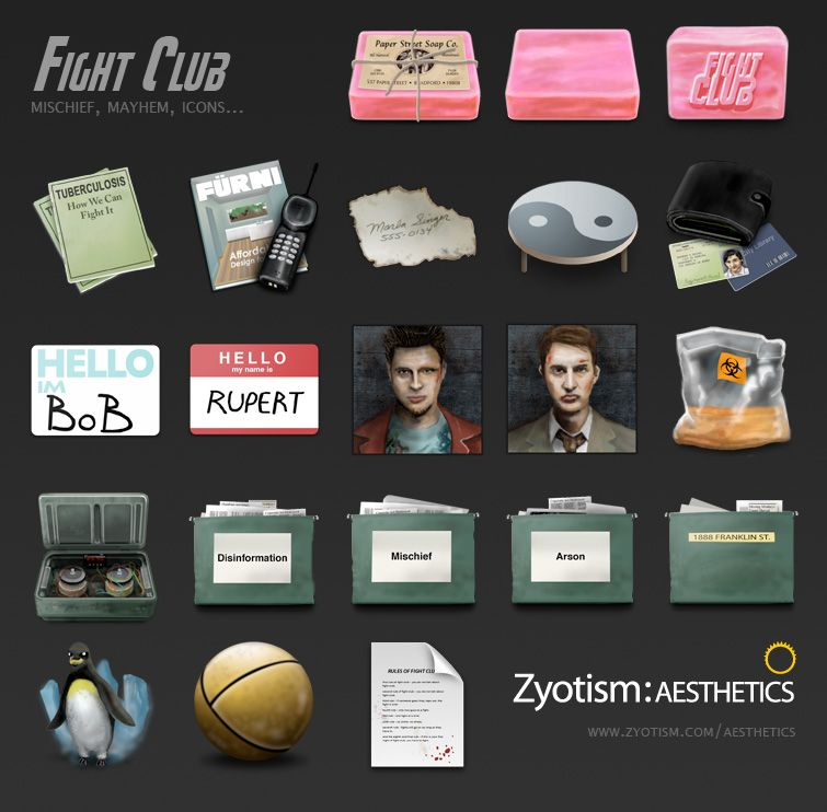 Pin By Effy Zhang On Icon Fight Club Essay Monopoly Deal