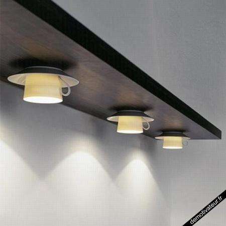 image drole lampes originales architecture insolite pinterest lampe originale images. Black Bedroom Furniture Sets. Home Design Ideas