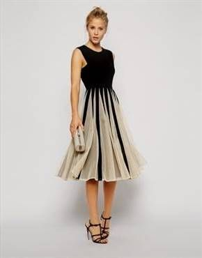 Nice Black Party Dress 2017 2018 Check More At Newclotheshop