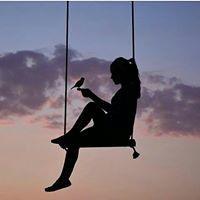 Mera_Yaar_Mila_De_-_Saathiya-A_R_Rahman-www.Mp3Mad.Com.mp3