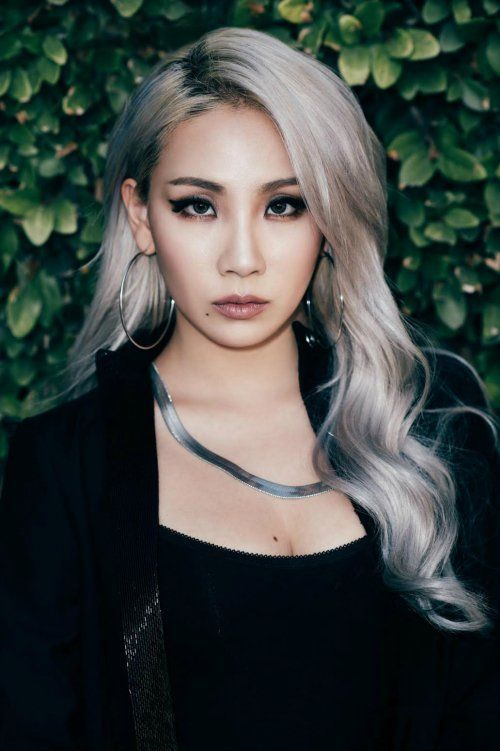 094f55e2ac2c09825d05e53139dba65f Jpg Blonde Asian Beauty Hair