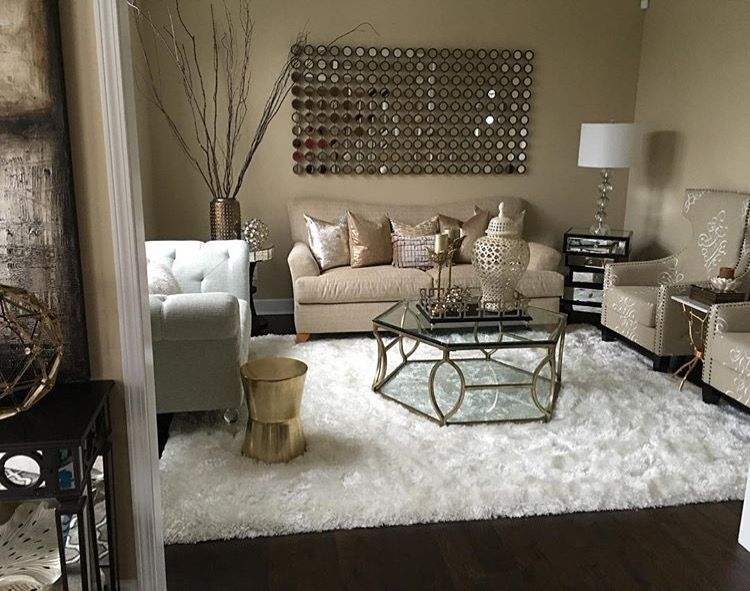 Pin by Robin Fremon on Wall Art Decor Living Room Pictures