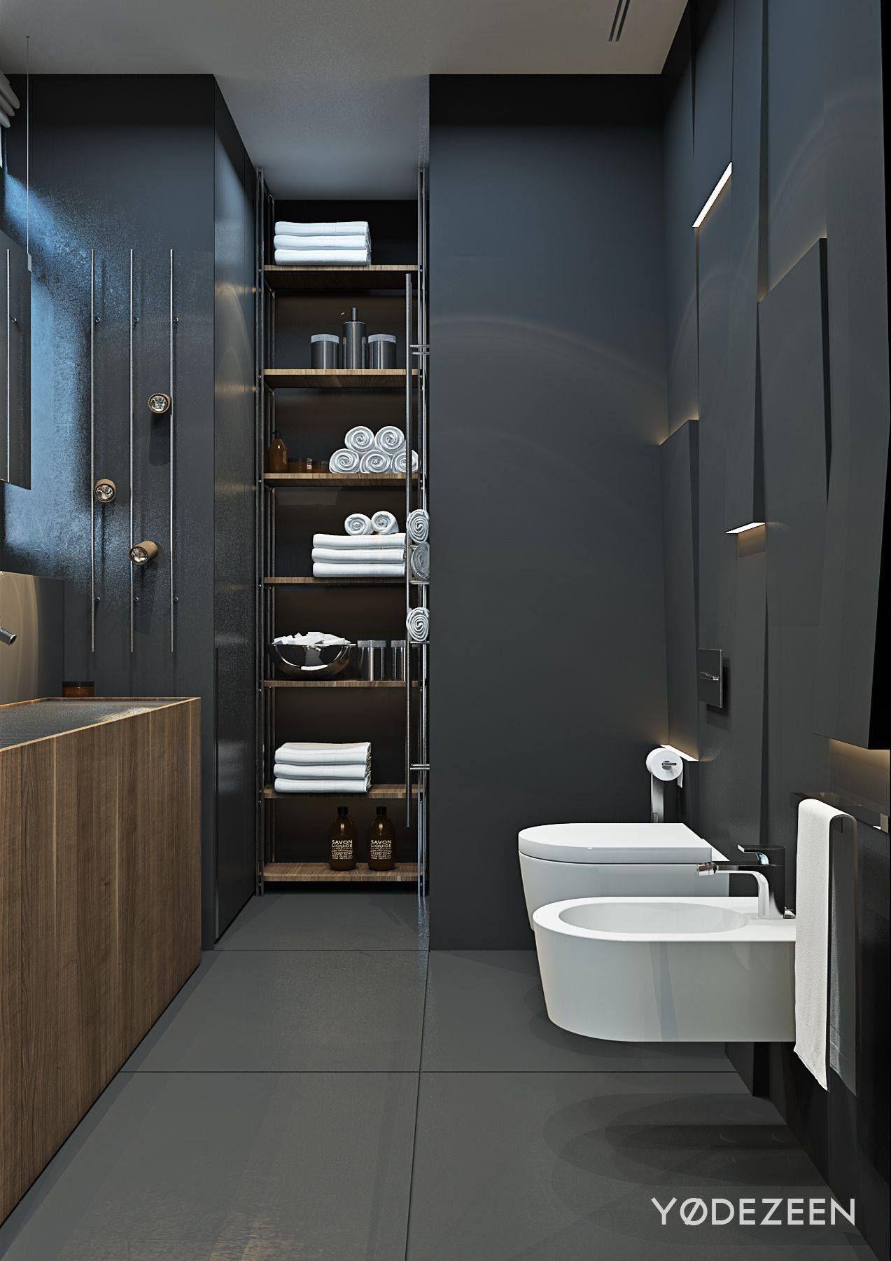 2 waschbecken badezimmer eitelkeiten pin von sascha u leia grund auf bath  pinterest