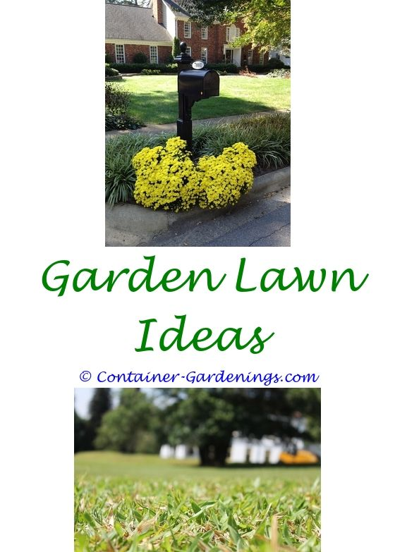 Web Gardener | Walkway ideas, Garden club and Garden paths