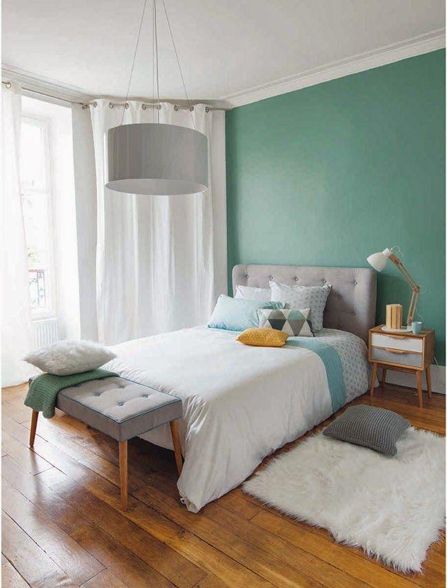 tavolo atelier maison du monde - Cerca con Google | Camera da letto ...