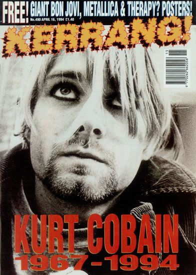 Nirvana-Kerrang-Magazine-483021.jpg (392×550)