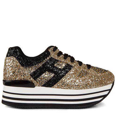 Hogan runner sneakers - Negro farfetch el-negro Cuero Tommy Hilfiger City Casual Material Mix Runner  48 EU amazon-shoes el-beige Cordones iQl4lXyW