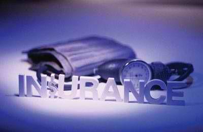 Best Insurance Homeownersinsurancefortlauderdale Medical Jobs