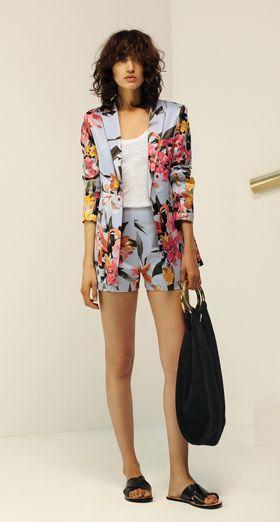 e915a0cbd949 Maria Cher   El Salvador 4724, C1414BPL CABA   outfits   Fashion ...