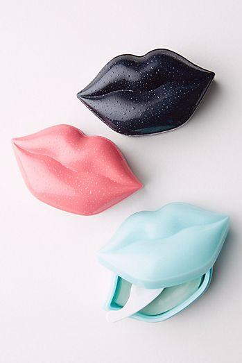 Photo of Mask Shop | Facial Masks & More