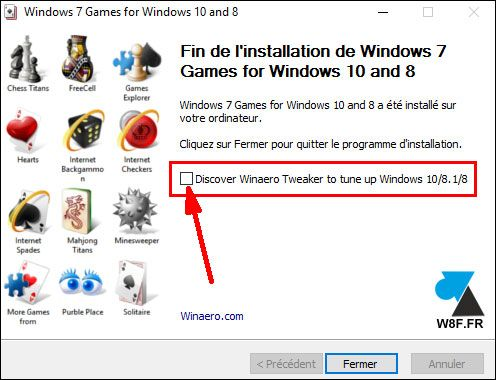 <b>Classic FreeCell for Windows 10</b> - Free download and ...