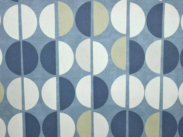 Curtain Fabric Upholstery Fabric Prestigious Textiles Printed