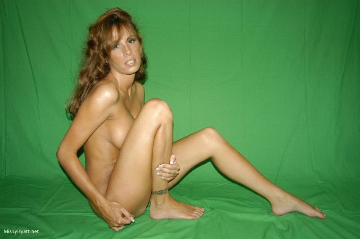 women of ecw nude