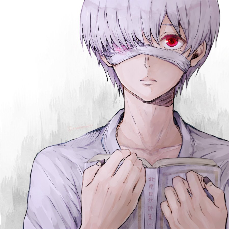 Pin By Hang In There On Tokyo Ghoul Tokyo Ghoul Anime Tokyo Ghoul Tokyo Kawaii
