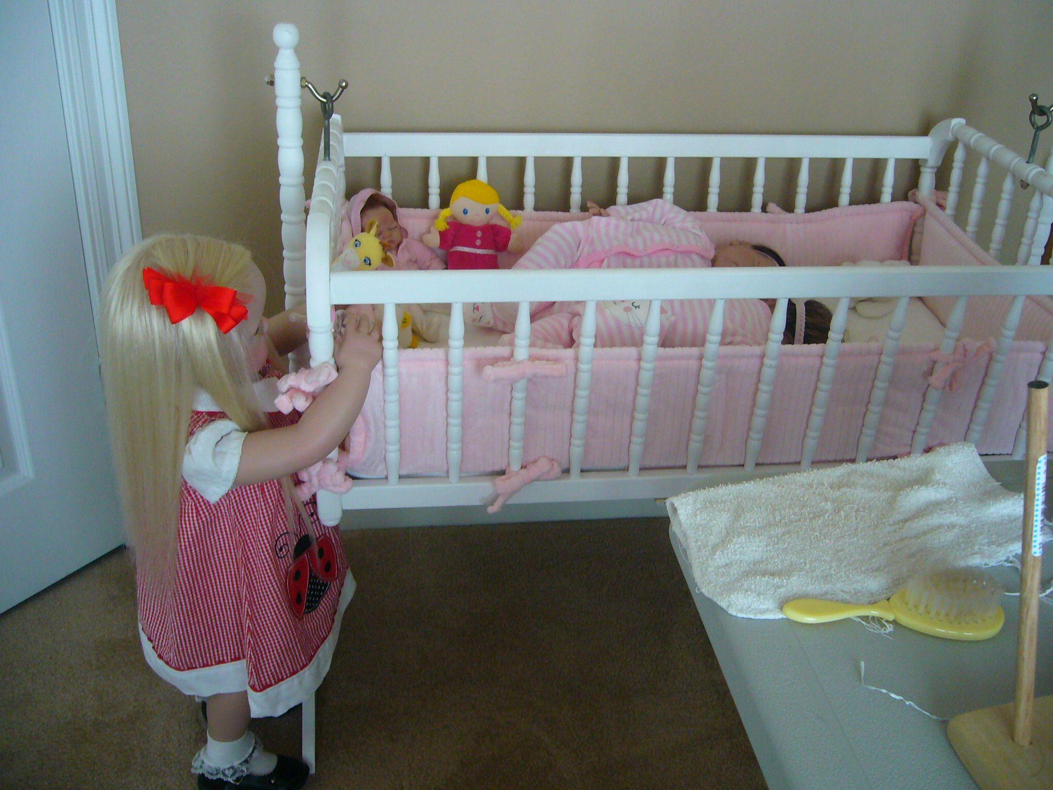 Toddler Reborn With Twin Reborns Reborn Dolls My Hobby
