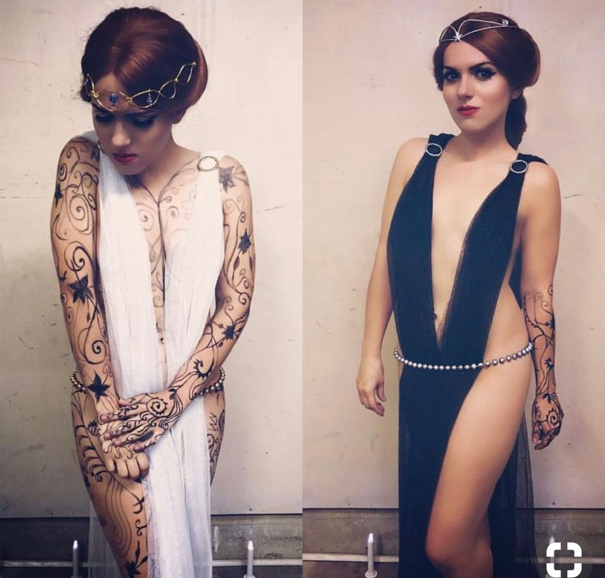 Feyre S Party Dresses With Images Feyre And Rhysand A Court