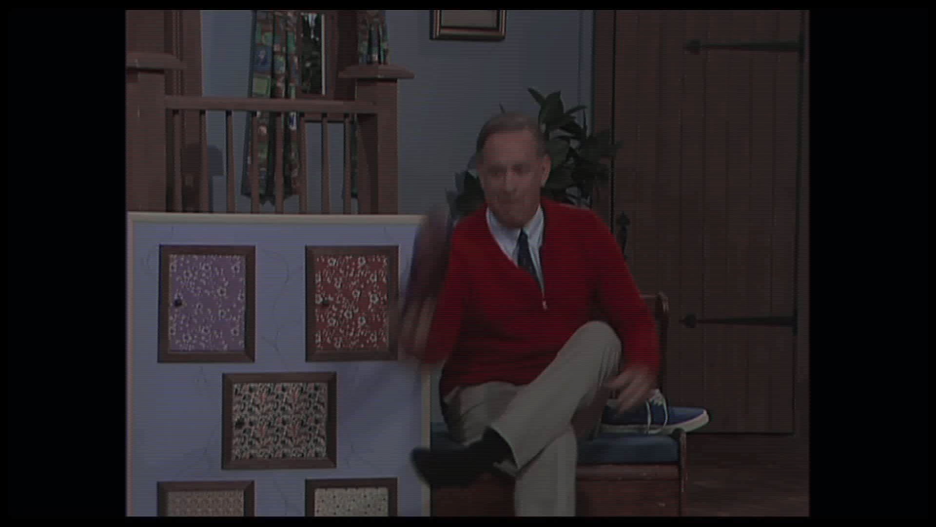 Watch First Look At Tom Hanks As Mr Rogers In New Movie Trailer Tom Hanks New Movies Movie Trailers