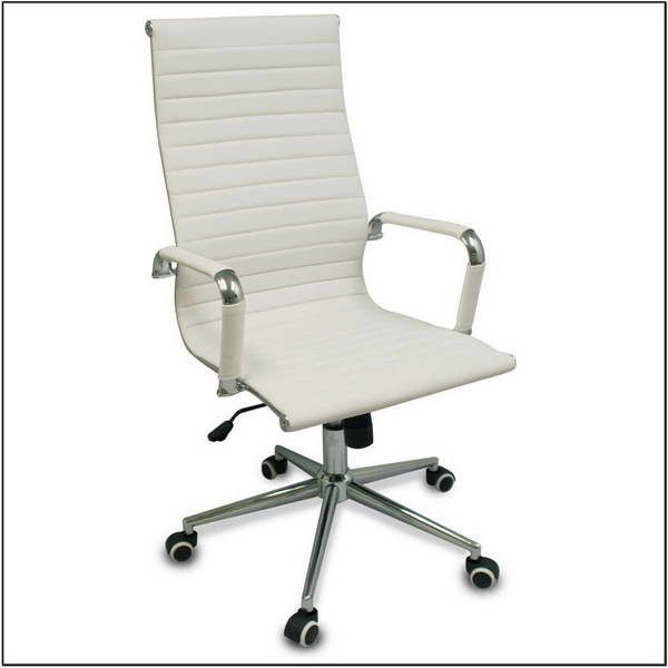 best affordable ergonomic office chair ergonomic office chair