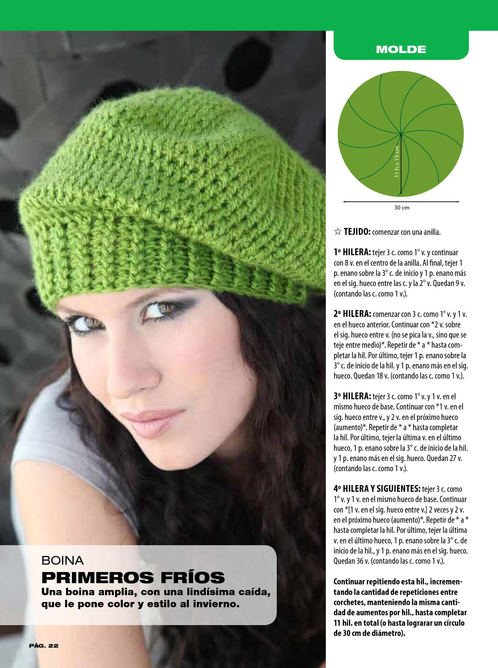 Pin von Renata Tanganelli Bergamin Marques Roque auf Modelo De ...