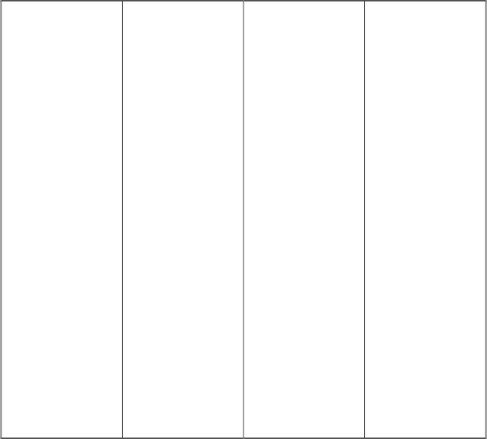 bookmark template 2 scribd writer 39 s world pinterest. Black Bedroom Furniture Sets. Home Design Ideas