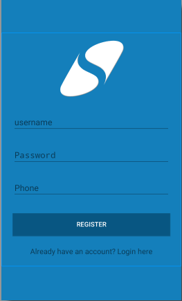 android sms verification Sms, App, Android