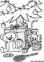 weihnachts malvorlagen weihnachten, kostenlose malvorlagen gratis und kostenlos ausmalbilder