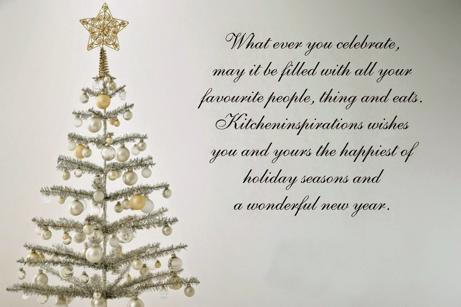 Whatever You Celebrate Christmas Card Verses Christmas Wishes Quotes Xmas Quotes
