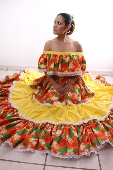 Imagenes de etnias de chiapas dress