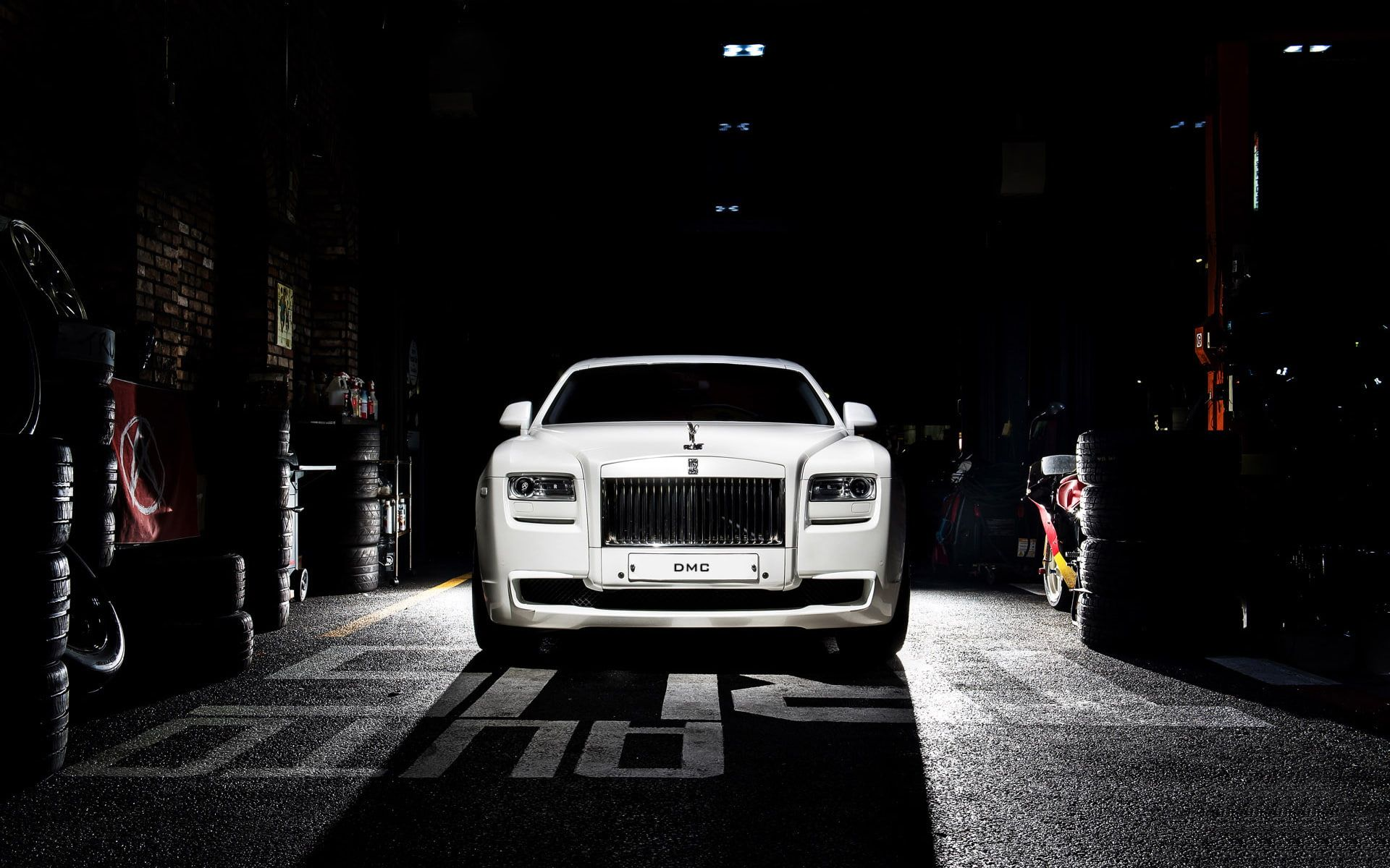 Rolls Royce Ghost 2016 Saranghae 1080p Wallpaper Hdwallpaper Desktop In 2020 Rolls Royce Rolls Royce Wallpaper Royce