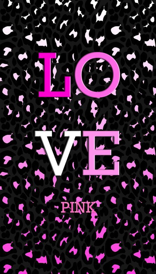 Get Premium Black Wallpaper Iphone Glitter Valentines Day for iPhone XR Free