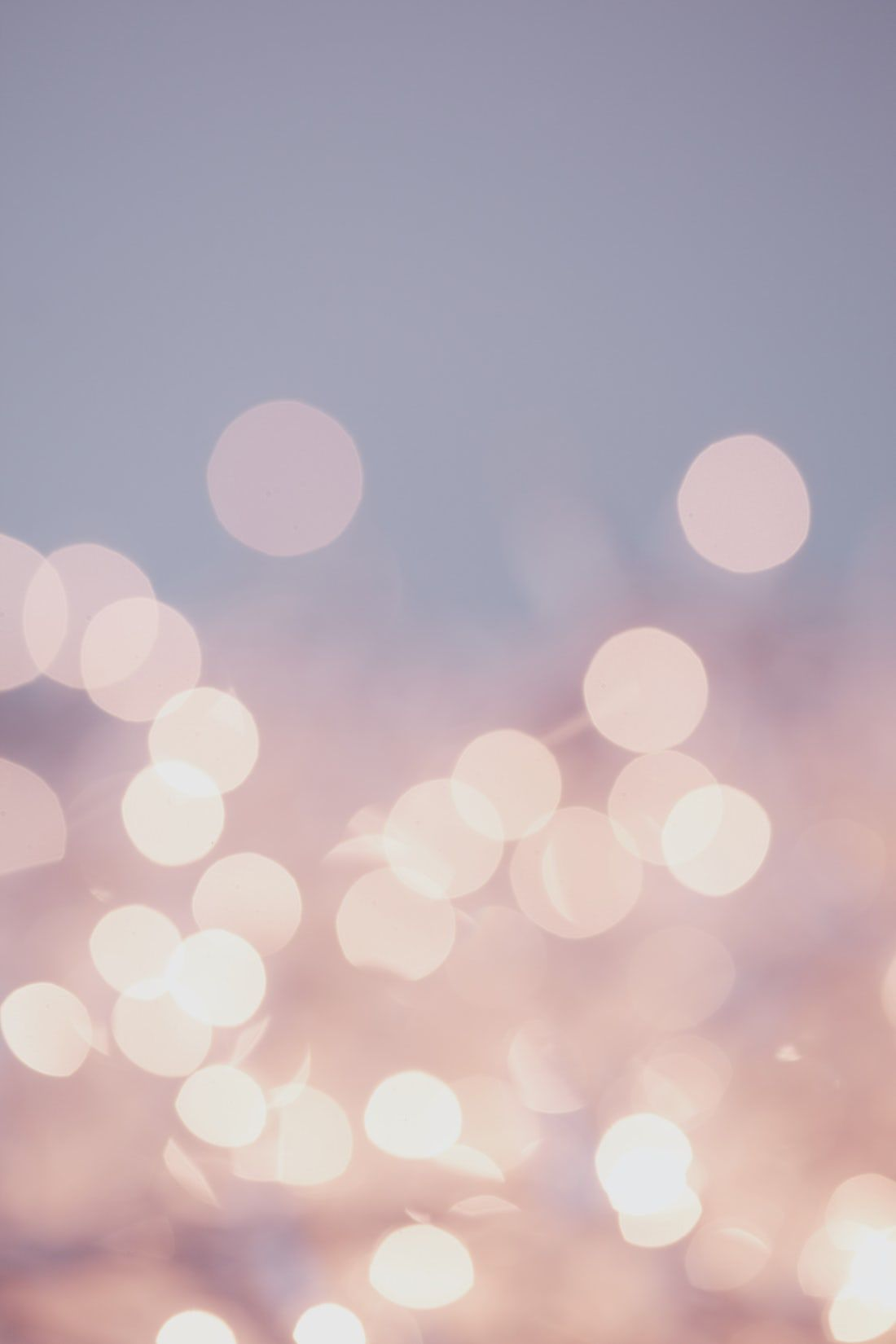 100 Lights Pictures Download Free Images On Unsplash Preppy Wallpaper Pretty Wallpapers Colorful Wallpaper