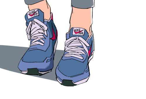 15c28f1487 Image result for sneakers drawing tumblr Adidas Shorts, Adidas Originals,  Nike Fashion, Fashion