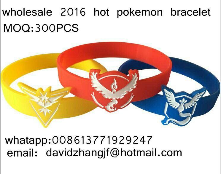 Order Via Whatsapp On 008613771929247 I Can Deliver Tnt Dhl Usp Fedex Sf Express Aramex By Sea By Air Pokemon Bracelet Pokemon Game Themes