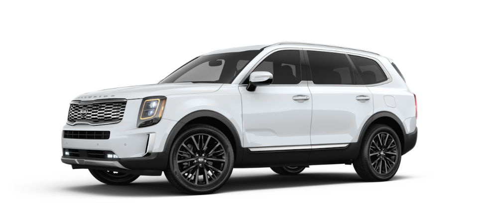 2020 Kia Telluride Build Price Lx S Ex Sx Kia Kia Family Car Car