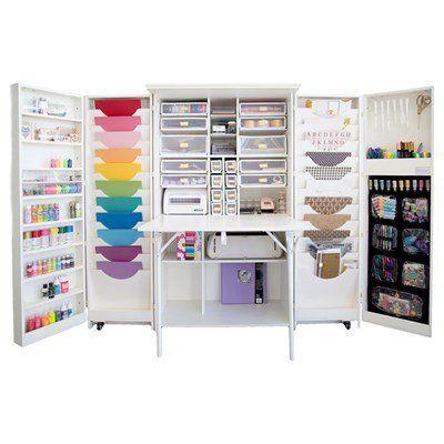 teresa collins studio box 141324 create and craft id e d co pinterest atelier. Black Bedroom Furniture Sets. Home Design Ideas
