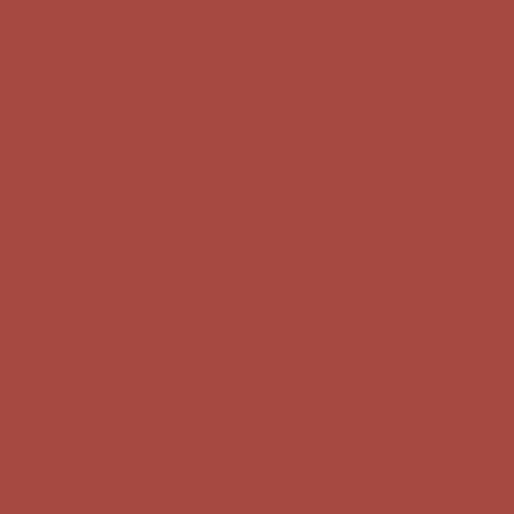 170d 7 Farmhouse Red