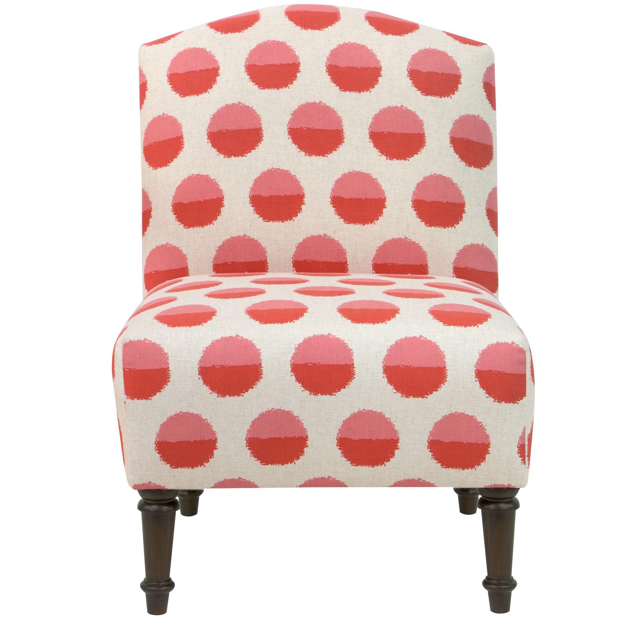 Marlene Accent Chair