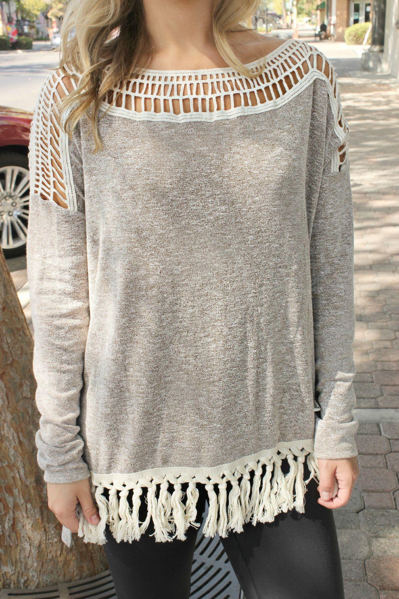 Rainy Day Sweater Pinterest Sagine Sagine